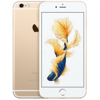 iPhone 6S Gold Professional 100% копия