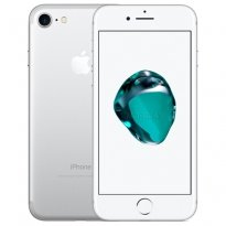 iPhone 7 Silver Professional 100% копия