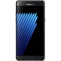 Samsung Galaxy Note 7 Black Onyx 100% копия