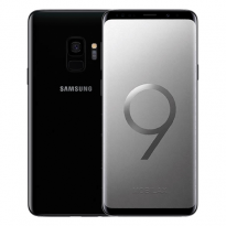Samsung Galaxy S9 Midnight Black 100% копия
