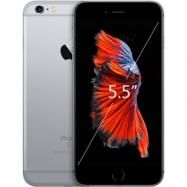 iPhone 6S Plus Space Gray Professional 100% копия
