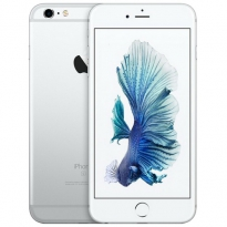iPhone 6S Silver Professional 100% копия