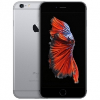 iPhone 6S Space Gray Professional 100% копия