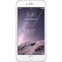 iPhone 6 Plus Silver Professional 100% копия