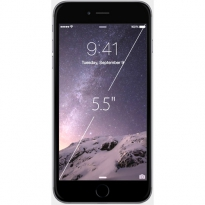 iPhone 6 Plus Space Gray Professional 100% копия