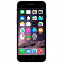 iPhone 6 Space Gray Professional 100% копия