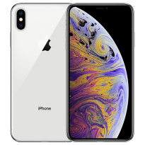 iPhone XS Silver Professional 100% копия