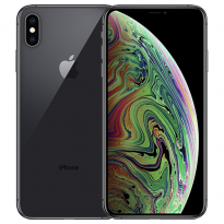 iPhone XS Space Gray Professional 100% копия