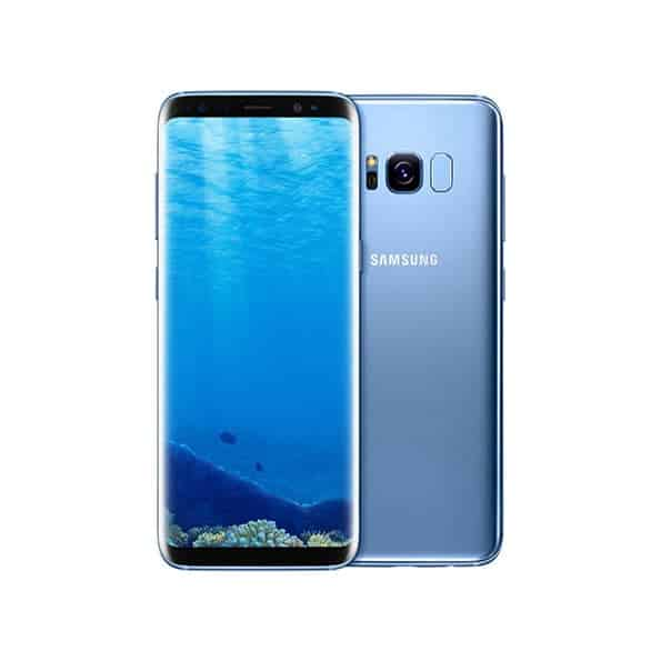 Копии Samsung Galaxy S9 plus