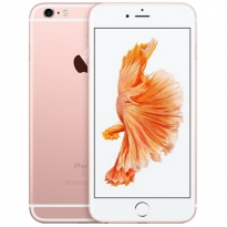 iPhone 6S Rose Gold Professional 100% копия