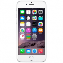 iPhone 6 Silver Professional 100% копия