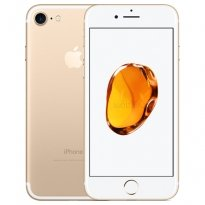 iPhone 7 Gold Professional 100% копия