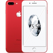 iPhone 7 Plus Red Professional 100% копия