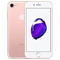 iPhone 7 Rose Gold Professional 100% копия